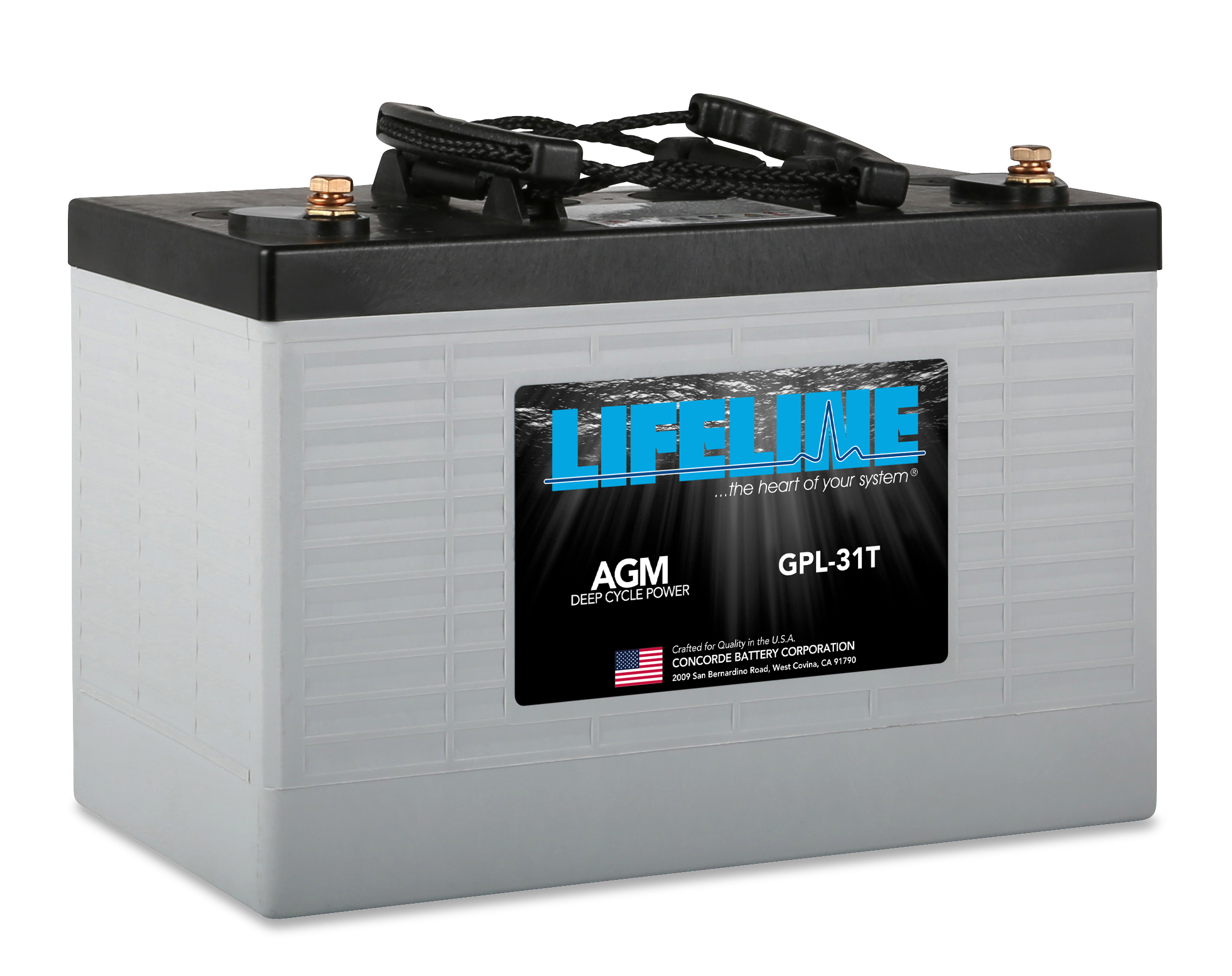 Ac To Dc Battery Sizing Calculator Lifeline Batteries