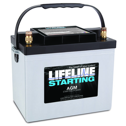 Lifeline GPL-2400T_R_starting battery