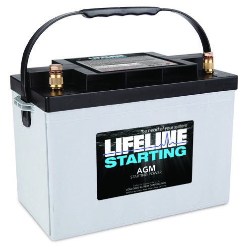 Lifeline GPL-2700T_R_starting battery